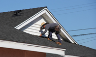Roof Repair in Aurora CO Roofing Repair in Aurora STATE%