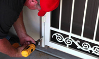Security Door Installation in Aurora CO Install Security Doors in Aurora STATE%