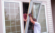 Window Replacement Services in Aurora CO Window Replacement in Aurora STATE% Replace Window in Aurora CO