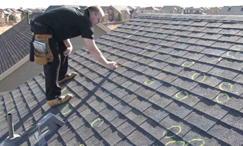 Roof Inspection in Aurora CO Roof Inspection Services in  in Aurora CO Roof Services in  in Aurora CO Roofing in  in Aurora CO