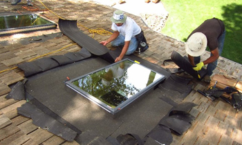 Skylight Repair in Aurora CO Skylight Repair Services in Aurora CO Skylight Services in Aurora CO Skylight Services in CO Aurora Cheap Skylight Repair in Aurora CO Affordable Skylight Repair in Aurora CO Affordable Skylight Repair in CO Aurora Free Estimates on Skylight Repair in Aurora CO Free Estimates on Skylight Services in Aurora CO Repair the skylight in Aurora CO Repair skylights in Aurora CO Professional Skylight services in Aurora CO Quality Skylight Services in Aurora CO Reliable Skylight Services in Aurora CO