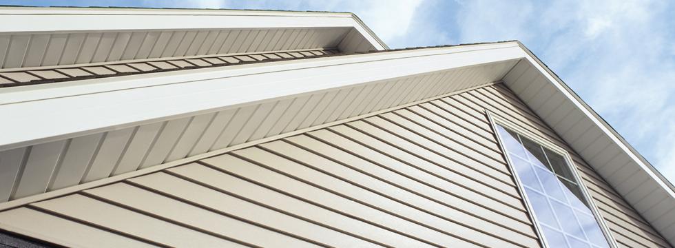 Vinyl Siding Aurora Roof Repair Aurora Next Level